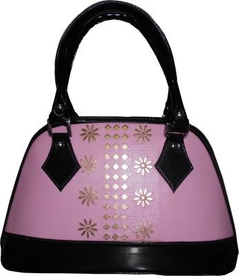Alia Bag Alia Hand-held Bag Waterproof School Bag