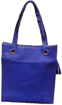 Goldeno School Bag