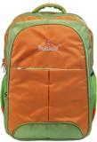 Rr Rainbow D-ZIRE 30 L Backpack (Orange,...