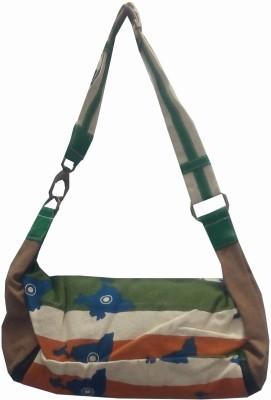 GBN Sling Bag