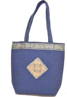 Galz4ever Mesh Bag School Bag
