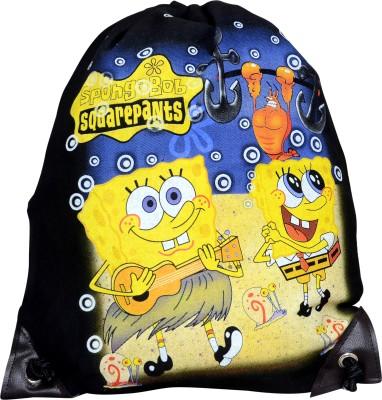 Homekitchen99 Backpack