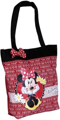 Disney Minnie Shoulder Bag