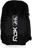 Hanu mnbg8blk 25 L Laptop Backpack (Blac...