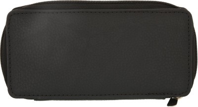 WCL Sling Bag(Black, 6 inch)