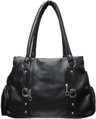 Arti Hand-held Bag