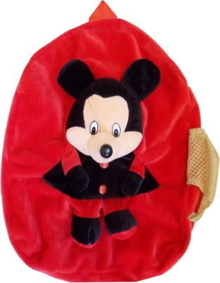 Majesty Mickey Mouse Backpack