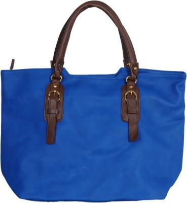Walnut School Bag
