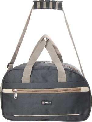BBC Perfect Waterproof School Bag