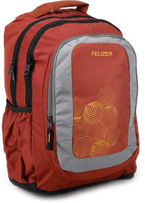 Felizer 14 inch Laptop Backpack