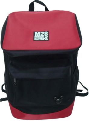 Disney Disney Backpack Bag By Its Our Studio Waterproof Backpack