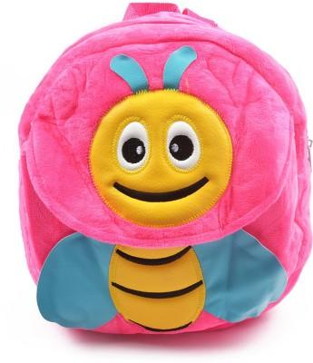 Konca Backpack