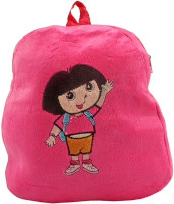 JM Classic School Bag