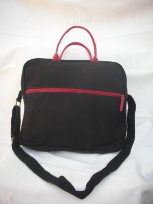 Avacayam Laptop Bag School Bag