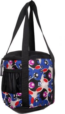Istorm Tiffen Waterproof Lunch Bag