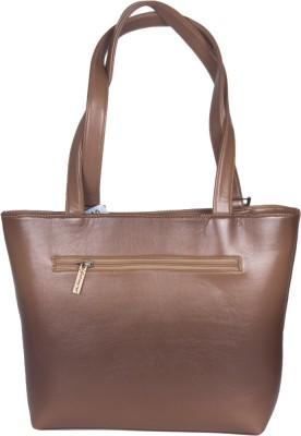 La Passo School Bag