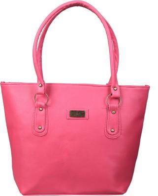 Freya Waterproof School Bag