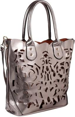 ILU Tote Bags School Bag