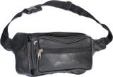 WCL Waist Bag (Black)
