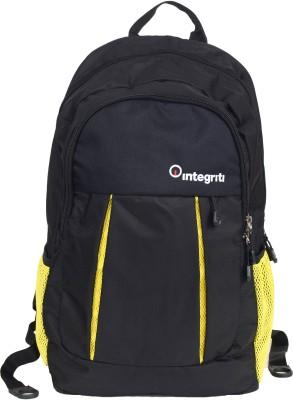 Integriti School Bag