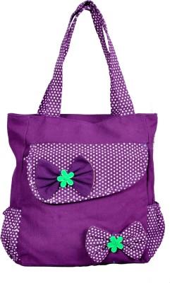 Orzo School Bag