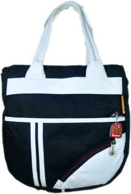 Mantra School Bag
