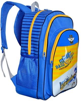 Avon Bags Waterproof Backpack