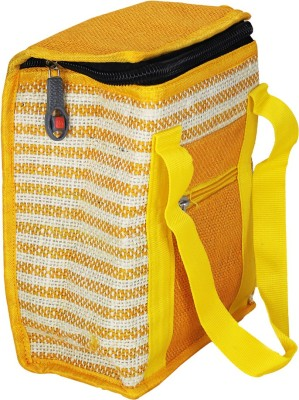 Mpkart Eco Bag School Bag