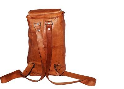 ALG School Bag