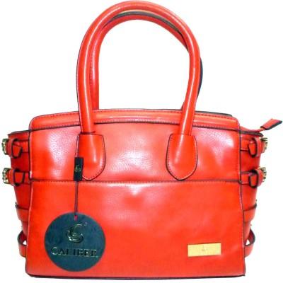 CALIBER COLLECTION Hand Bag School Bag