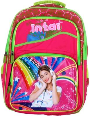 La Plazeite Waterproof Backpack