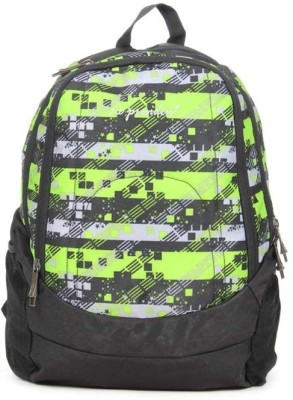President School Waterproof Backpack