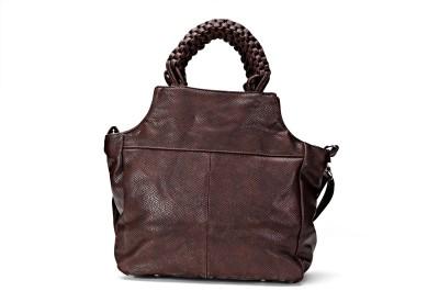 Tarttarus Shoulder Bag