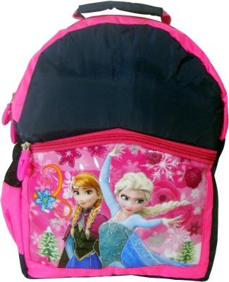 Donex Waterproof School Bag