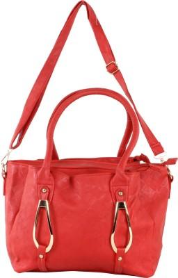 Krish School Bag