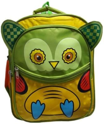 Caris SChool Bag School Bag