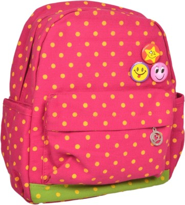 Riyas School Bag