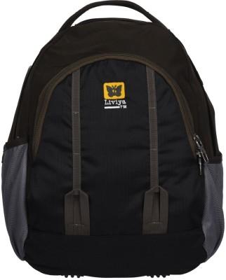 Liviya SB-1286 Waterproof School Bag