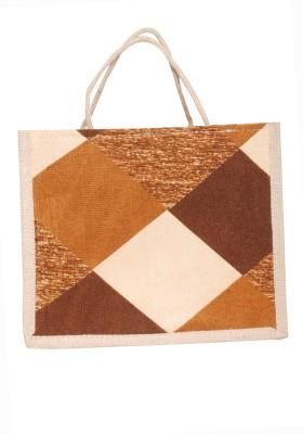 Oril 2015 Multipurpose Bag