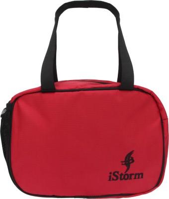 Istorm Waterproof School Bag