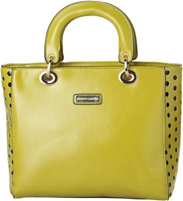 Pierre Cardin School Bag