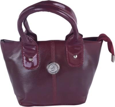 Shoppeholics Waterproof School Bag