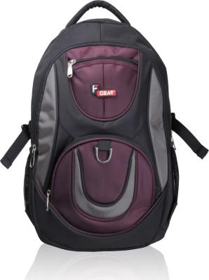 F Gear Axe 29 L Standard Backpack
