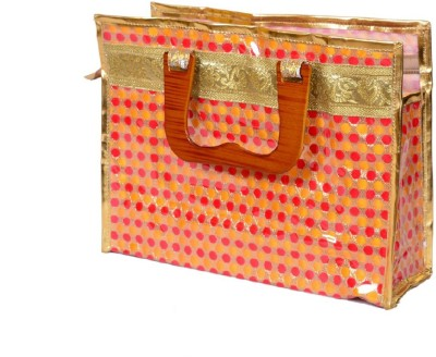 PRETTY KRAFTS Waterproof School Bag