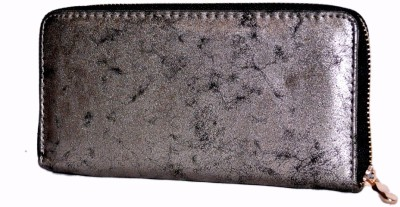 MISS QUEEN CLUTCH BAG School Bag