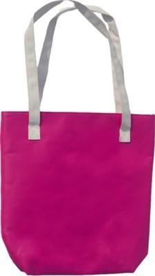 EastmanWorks Tote Bags School Bag