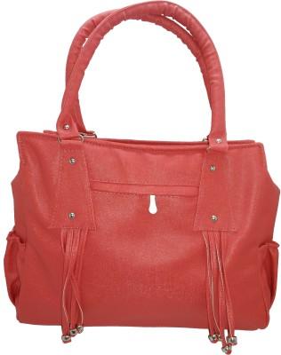 Dzire School Bag