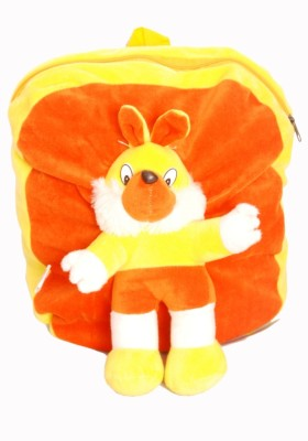 Oril Cartoon Bag School Bag
