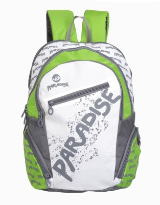 Paradise School Bag Large Waterproof School Bag