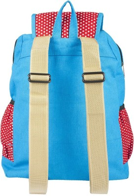Creative textiles Shoulder Bag School Bag